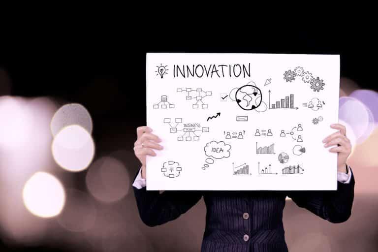Airsoft-idea-diagram-innovation.jpg
