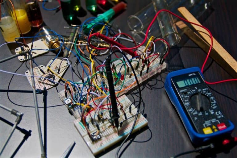 An airsoft mosfet installation guide soldering trigger contacts