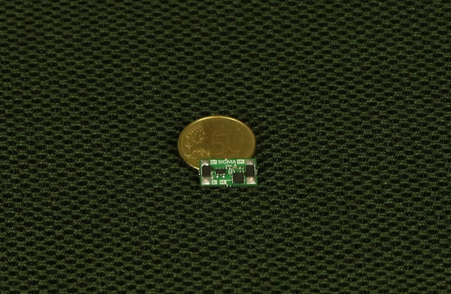 SIGMA AEP MOSFET MOSFET ASG