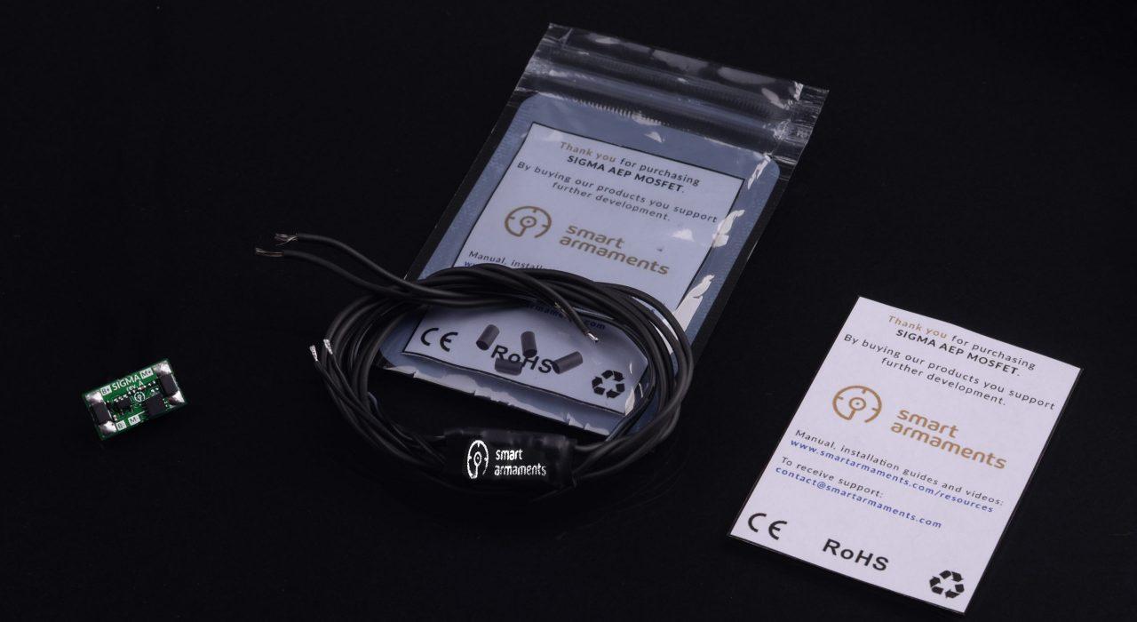 SmartArmaments-Bundle-AEP-SIGMA-MOSFET.jpg